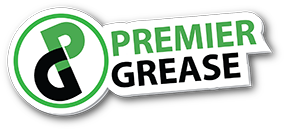 Premier Grease offers cleaning services for commercial kitchens in Atlanta, Savannah, and Jacksonville regions!
