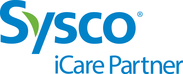 A proud Sysco iCare partner for kitchen cleaning services in Atlanta, Savannah, and Jacksonville